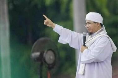 Konsisten Tolak Islam Nusantara, Ketua MUI Sumbar Pilih Mundur dari PNS