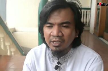 (Video) Wawancara dengan Relawan Kemanusiaan Ihsanul Faruqi; Suriah Nasibmu Kini
