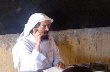 Ulama Saudi Syaikh Abdul Muhsin Al-Tuwaijiri Meninggal Ditembak Saat Berdakwah di Guienea
