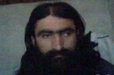 Taliban Pakistan Tunjuk Noor Wali Mehseud sebagai Amir Baru Menggantikan Mullah Fazlullah