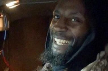 Mantan Tahanan Guantanamo asal Inggris Lakukan Pemboman Jibaku di Kota Mosul Irak