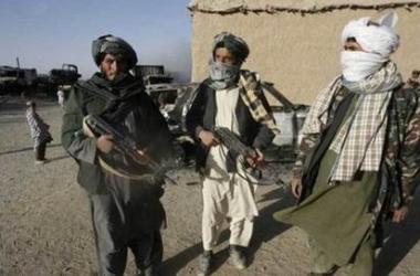 Taliban: Gencatan Senjata dengan Pemerintah Berakhir, Pertempuran Akan Dilanjutkan