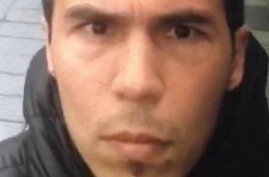 Tersangka Utama Pelaku Penyerangan di Klub Malam Reina Dilatih di Afghanistan