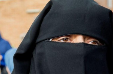 Kementerian Pendidikan Maroko Larang Niqab di Sekolah