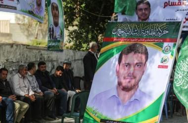 Mesir Izinkan Jenazah Ilmuan Palestina Dikembalikan ke Gaza Lewat Perbatasannya