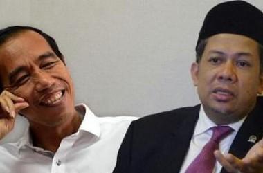 Fahri Hamzah Respon Keluhan Jokowi Soal BPJS Kesehatan dan Singgung KIS