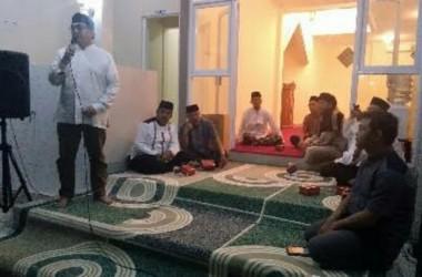 Hari Nuzulul Quran Jadi Momentum