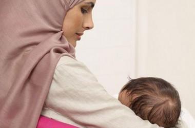 Hasil Penelitian: Ibu yang Menyusui Lama Lebih Rendah Terkena Penyakit Hati