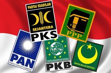 Meneropong Idealisme Partai Islam