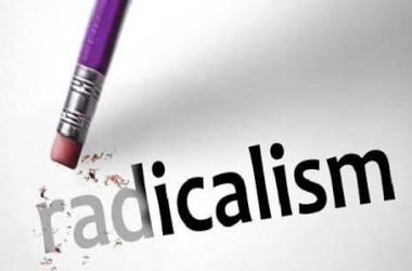 Penelitian: Sekolah Islam Tidak Sebar Radikalisme