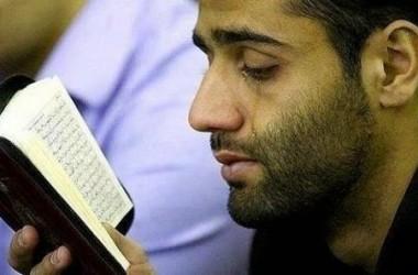 Sadarkan Jiwa Hati Karena Al-Qur'an