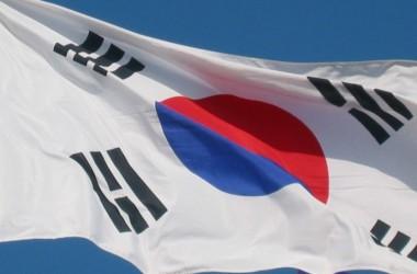 Imagine Their Korea