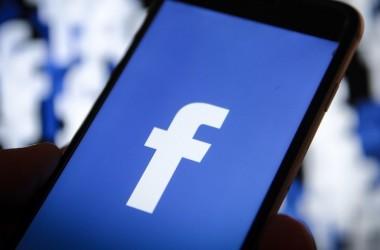 Facebook Ungkap 29 Juta Data Pengguna Diakses Hacker