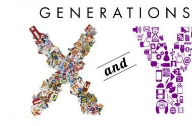 Generasi Alay dari Sistem Hidup yang Alay