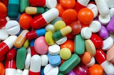 UI Terus Kembangkan Inovasi Farmasi Halal