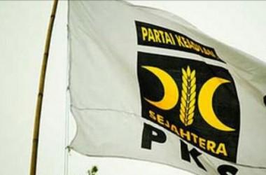Fraksi PKS Tegaskan Tolak Perppu Ormas