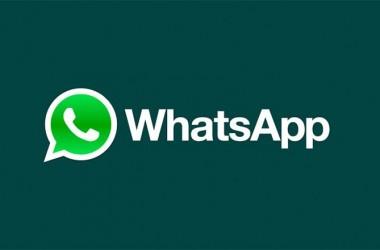 Aplikasi WhatsApp akan Miliki Fitur Live Location