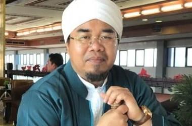 Ketua Umum MUI Sumbar Haramkan Muslim Pilih Partai Penolak Perda Syariah