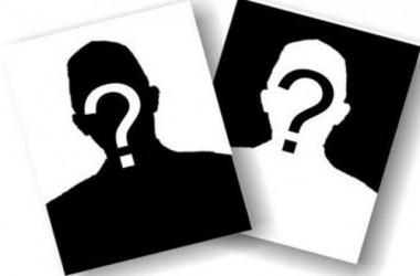 Caleg Koruptor, Bukti Partai Kekurangan Kader?