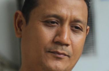 Utang Superbesar Bikin Indonesia Bubar?