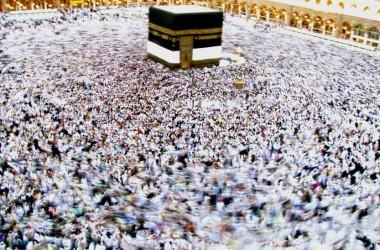 Mulai Tahun Ini, Calon Jamaah Haji Wafat Bisa Digantikan Keluarganya
