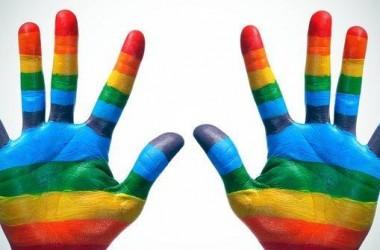 LGBT Penghancur Generasi, Bagaimana Mengakhiri?