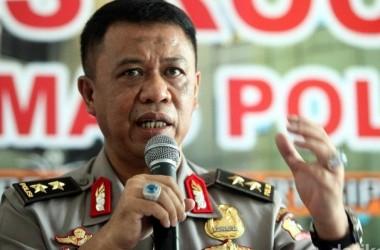 Kompolnas Imbau Kapolda Jawa Barat Keluar dari GMBI