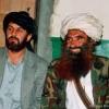 AS Tawarkan Hadiah $ 30 Juta Untuk Informasi Pemimpin Mujahidin Jaringan Haqqani