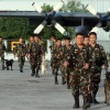 Filipina Kerahkan 100 Pasukan Elit untuk 'Basmi' Abu Sayyaf