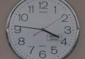 Apakah Sah Melaksanakan Shalat Isya Setengah Jam Sebelum Shubuh