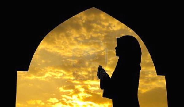 Mafiawar 8 Pesan Rahasia Dibalik Terungkapnya Jilbab Hitam