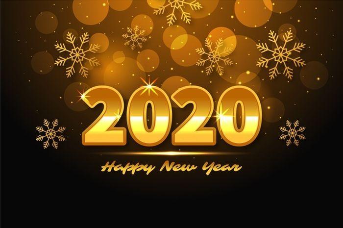 Bagaimana Menyikapi Tahun Baru Voa Islamcom