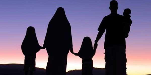 Menguatkan Benteng Terakhir Voa Islam Com