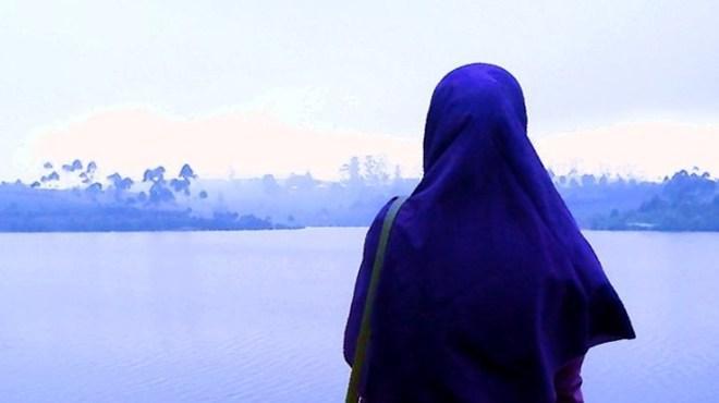 Hijabmu Seleksi Hidupmu Voa Islam Com