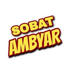 The Real Ambyar Voa Islamcom