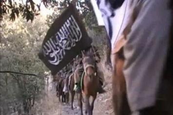 Makna Batil Menyebut Jihad Melawan Orang Kafir Sebagai Jihad