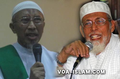 Image Result For Abu Bakar Ba Asyir