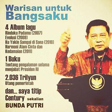 PENDAFTARAN PERWIRA PK TNI AD th. 2009
