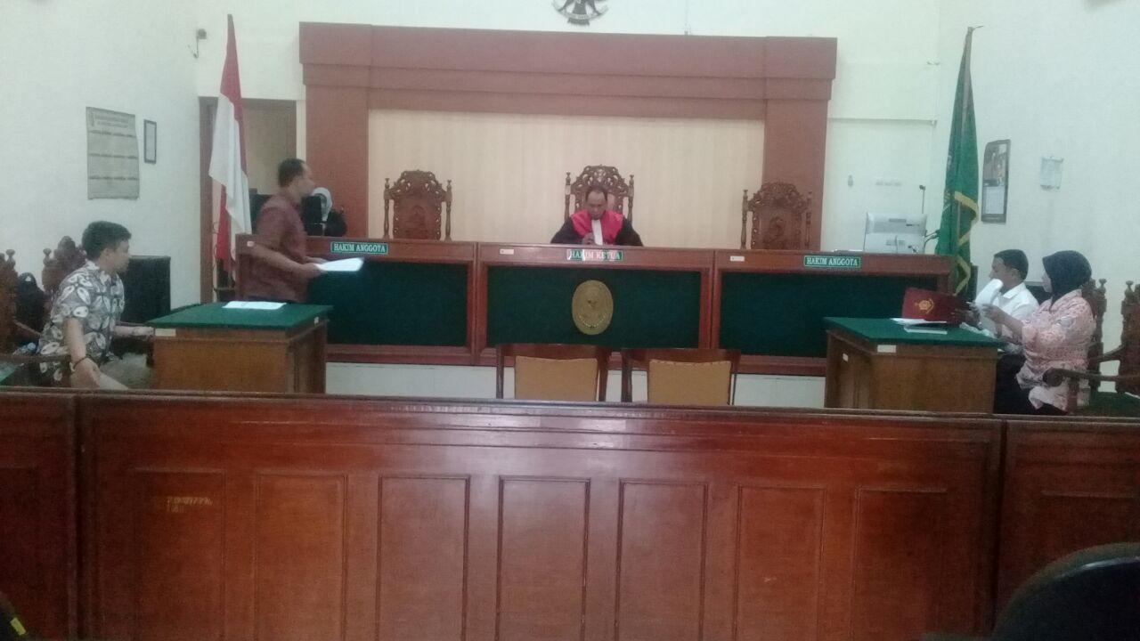 Pengacara Penangkapan Anggota Fpi Klaten Tidak Sah Secara Hukum  # Muebles Coarte Manta