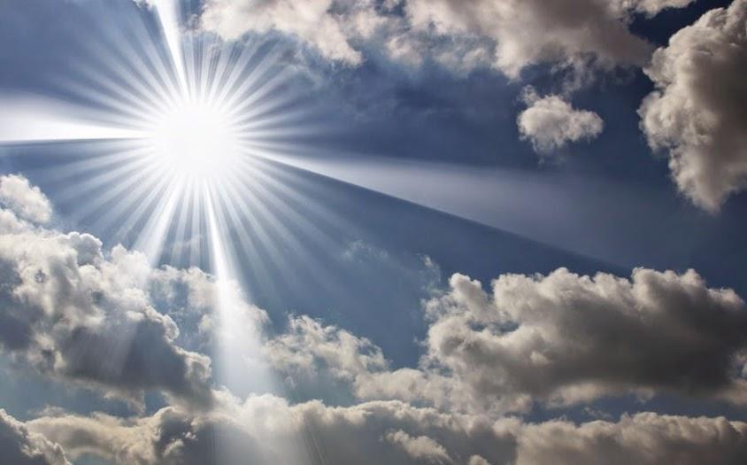 Manfaat Sinar Matahari sebagai Sumber Vitamin D3
