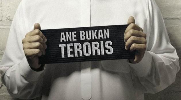 Teroris Gallery: Guru TPQ Di Karanganyar Mendapat Stigma Teroris Dari Warga