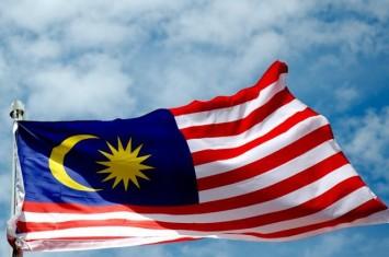 https://www.voa-islam.com/timthumb.php?src=/photos2/bendera-malaysia.jpg&h=235&w=355&zc=1
