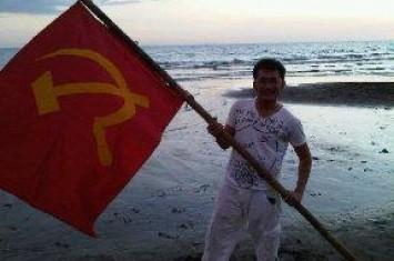 https://www.voa-islam.com/timthumb.php?src=/photos2/hanung-bendera-pki.jpg&h=235&w=355&zc=1