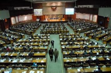 Indonesia skandal apa ya - 3 8